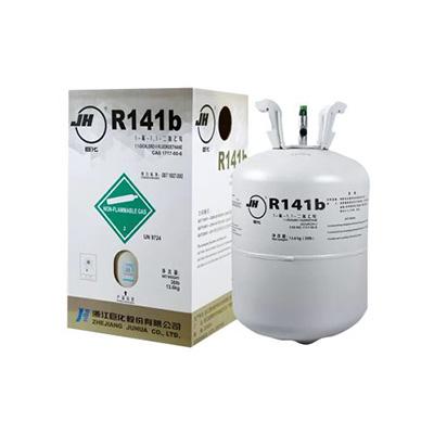 巨化R141b制冷剂