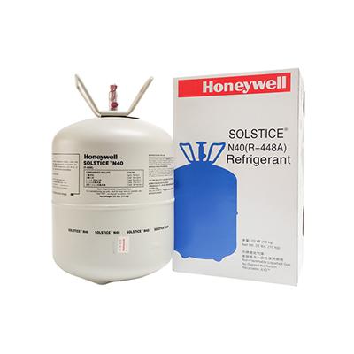 霍尼韦尔R448A制冷剂