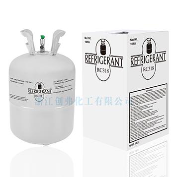 R601a制冷剂(异戊烷)