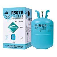 制冷剂R507A