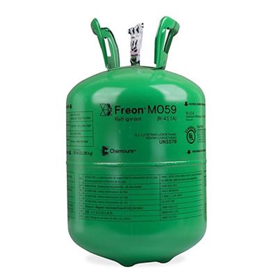 科慕R417A(Freon MO59 )