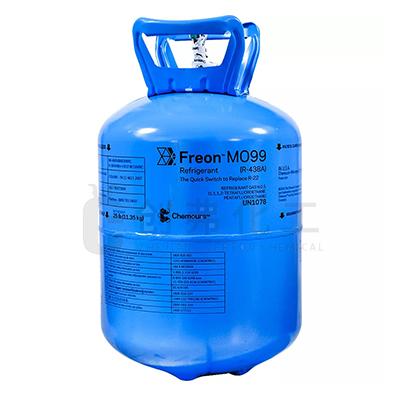 科慕R438A(Freon MO99)