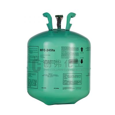 霍尼韦尔R245fa制冷剂