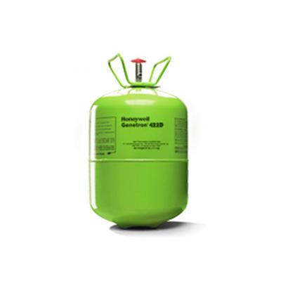霍尼韦尔R422D制冷剂