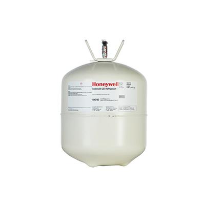霍尼韦尔R452B制冷剂