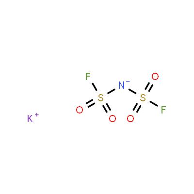 双氟磺酰亚胺钾