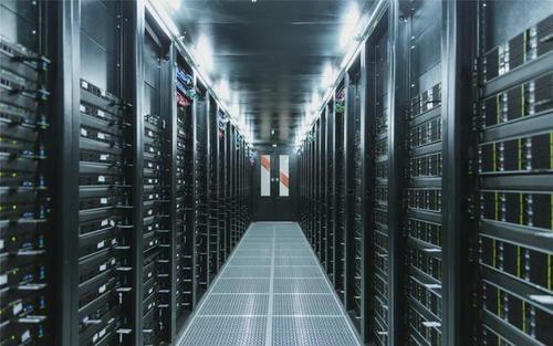 超算中心服务器氟化液冷却剂