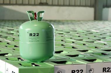 制冷产品造假方式及厂家产地,如何区分和避免造假制冷产品?