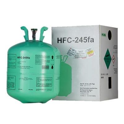 制冷剂和载冷剂什么区别?